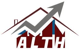 لوگوی خانه معاملات الگوریتمی