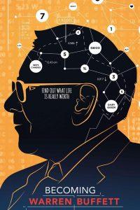 مستند تبدیل شدن به وارن بافت Becoming Warren Buffett