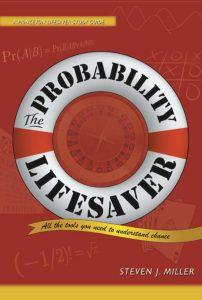 کتاب آموزش برنامه نویسی مالی