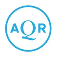 شرکت AQR