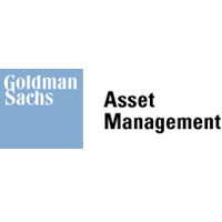 شرکت مالی goldman
