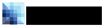 plusAnalytica-logo