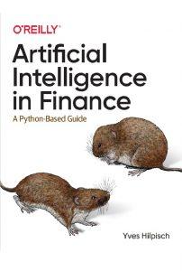 AI in Finance_Book_Cover