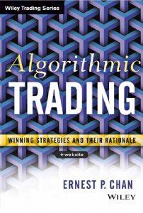 Algorithmic Trading Winning Strategies