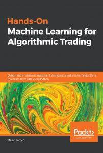 ML AlgoTrading