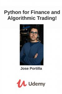 Python-for-Financial-Analysis-and-Algorithmic-Trading